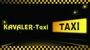 Водителям со своим авто в такси Киева и Бровары.