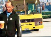 Ищу работу водителя автобуса В1,  В,  D.Свежая медкомиссия